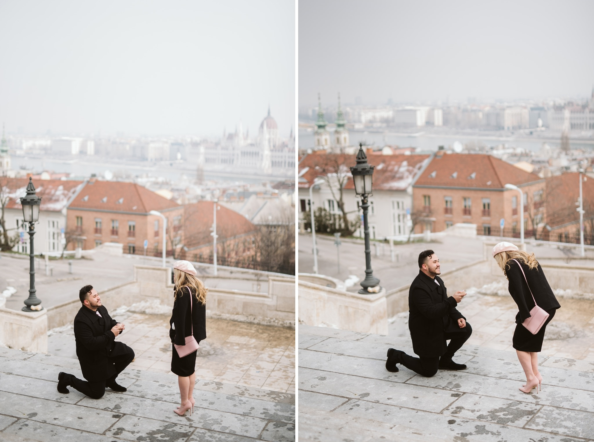 05 winter proposal in budapest