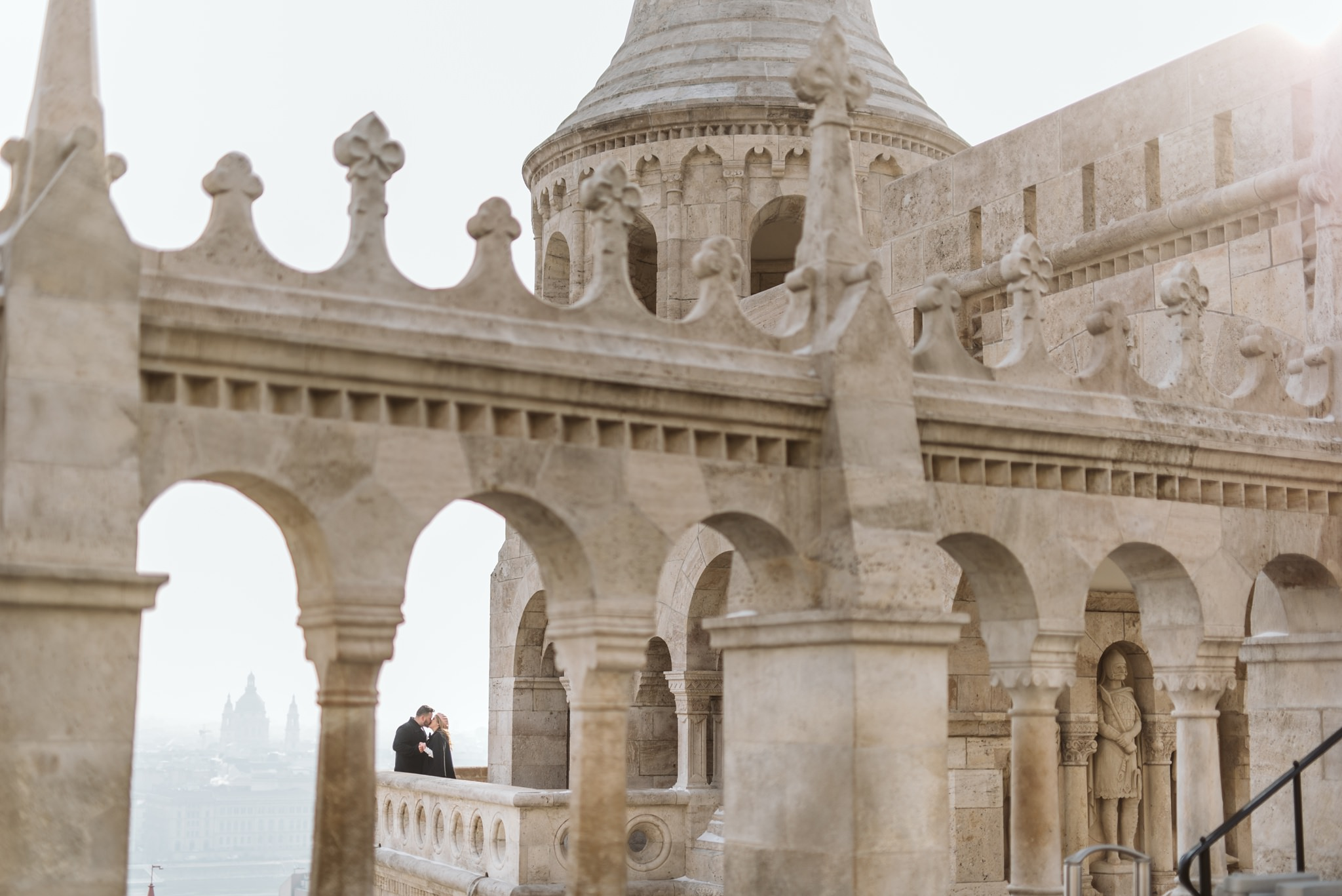37 beautiful surprise proposal in budapest